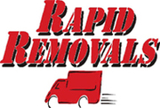 Wiltshire removals and Swindon removals