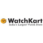 Watchkart.com is India's leading online retailer of exclusive watches.